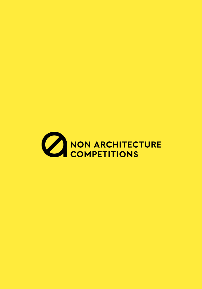 Non Architecture Competitions